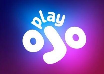 Playojo.Com