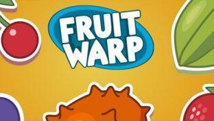 Fruit Warp Online Slots for Real Money - Rizk Casino