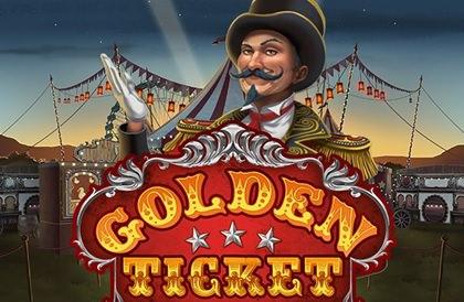 free online slot golden casino online