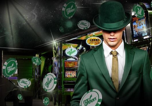mr green casino bonus terms and conditions