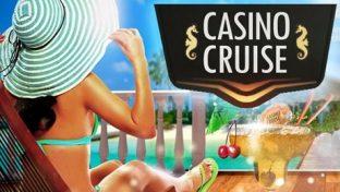 Casino Cruise Brazil Cruise Bonus