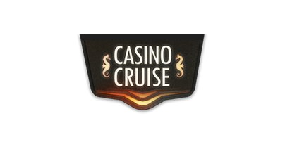 Casino Cruise Extra Spins