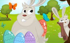Guts Casino Easter Bonus