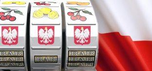 Polish Online Casinos Exit