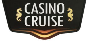 casino cruise login