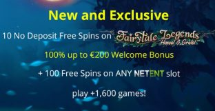 Jetbull Exclusive Bonus