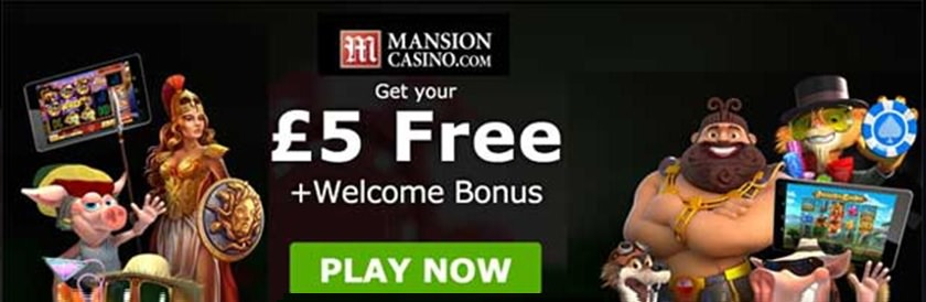 cash casino 777 no deposit bonus