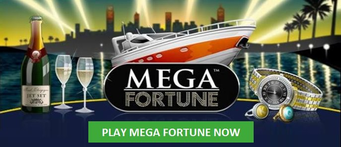 casino 777 mega fortune