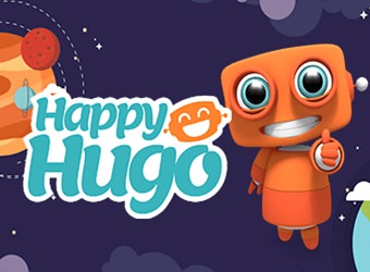 Happy Hugo Bonus