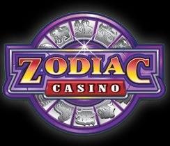 Zodiac casino free 80 spins