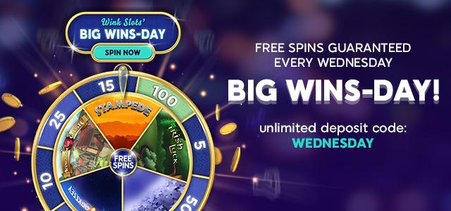 winks-slots-big-wins-day
