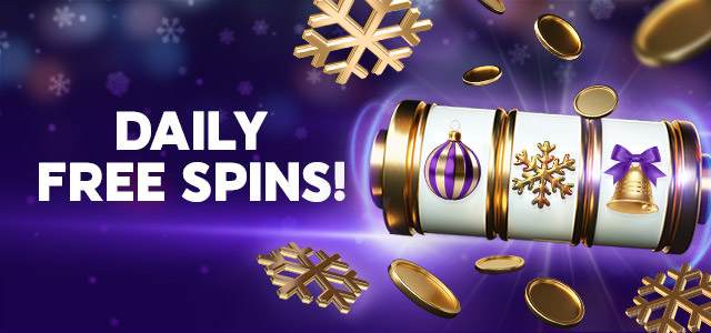 winks slots free spins