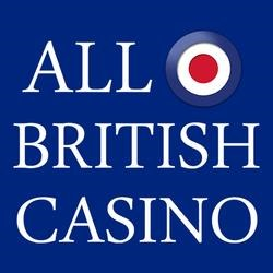 best 777 online casino