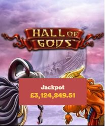 online casino jackpot www.book.de