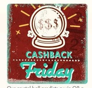 Friday Casino Bonus 50 Free Spins And 21casino Bonus