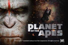 planet of apes casino slot