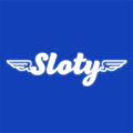 sloty free spins