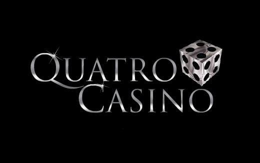quatro casino 700 free spins