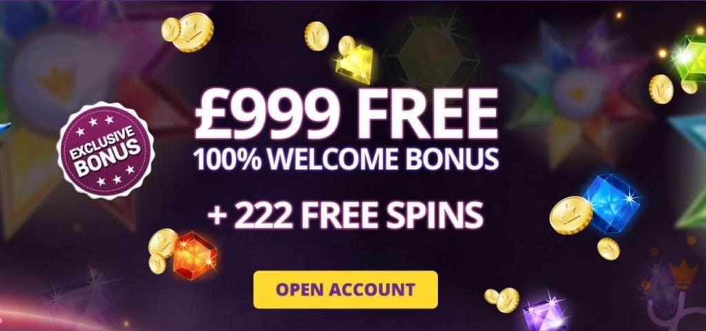 yako 999 bonus