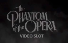 phantom video slot