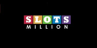 slots million cash bonus