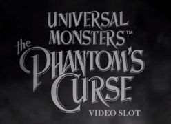 slots million phantom curse