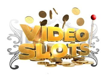 videoslots registration