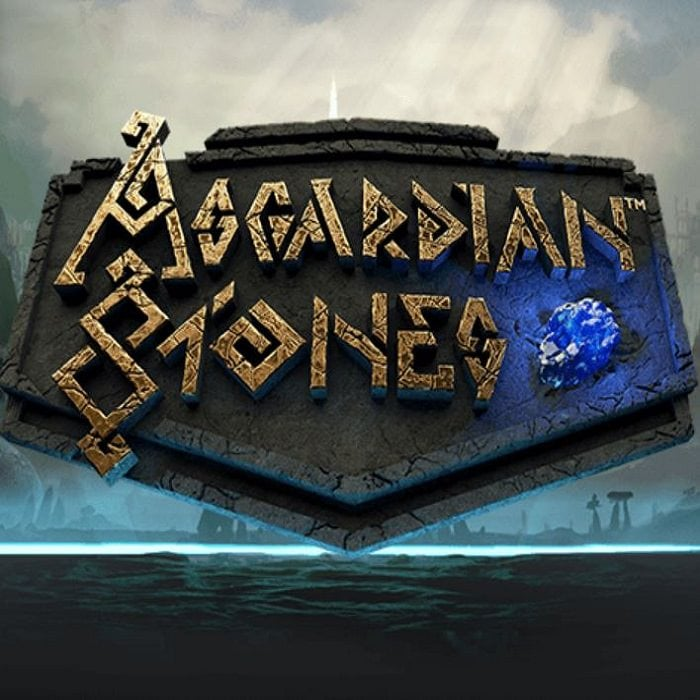 Asgardian Stones Free Spins