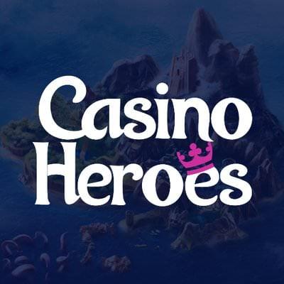 casino heroes free cash