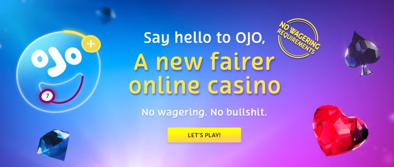 casino no wagering bonus
