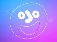 Ojo Slots