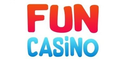 fun casino welcome offer
