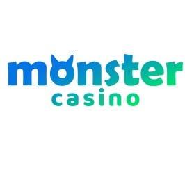 Monster-Casino