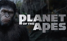 planet-of-apes slot