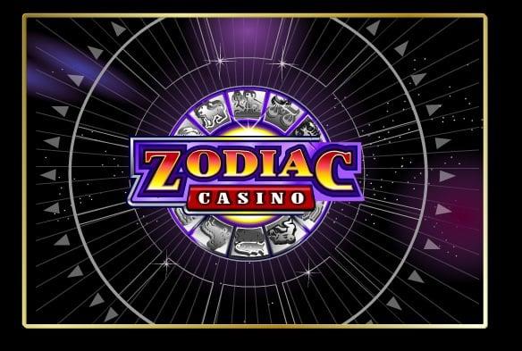 Zodiac casino free download