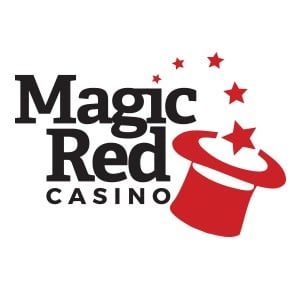 Magic red casino promo code jeffrey platt poker