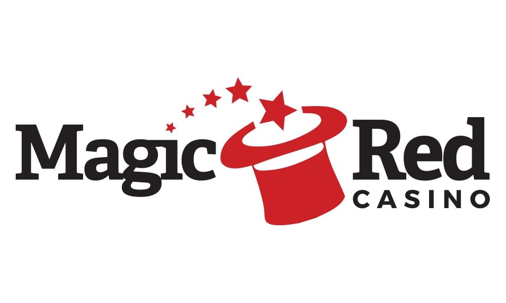 Red casino bonus code