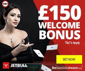 jetbull casino uk