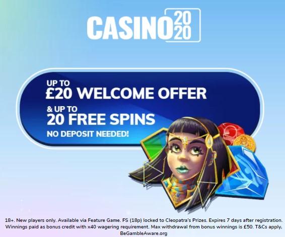 Casino_2020WO
